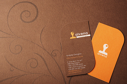 in-name-card-chuan-banner