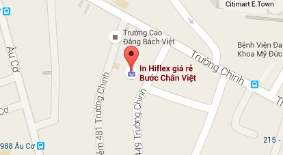 map-buoc-chan-viet