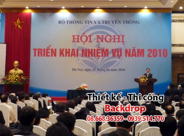 http://buocchanviet.net/wp-content/uploads/2016/01/lam-backdrop-dep-backdrop-thiet-ke-in-an-phong-bat-backdrop.jpg