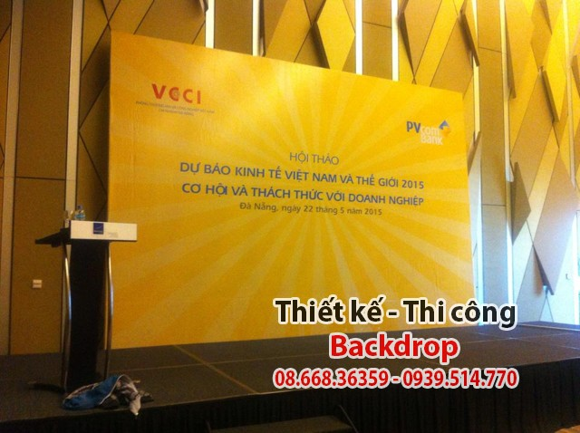 http://buocchanviet.net/wp-content/uploads/2016/01/thi-cong-backdrop-backdrop-thiet-ke-in-an-phong-bat-backdrop.jpg