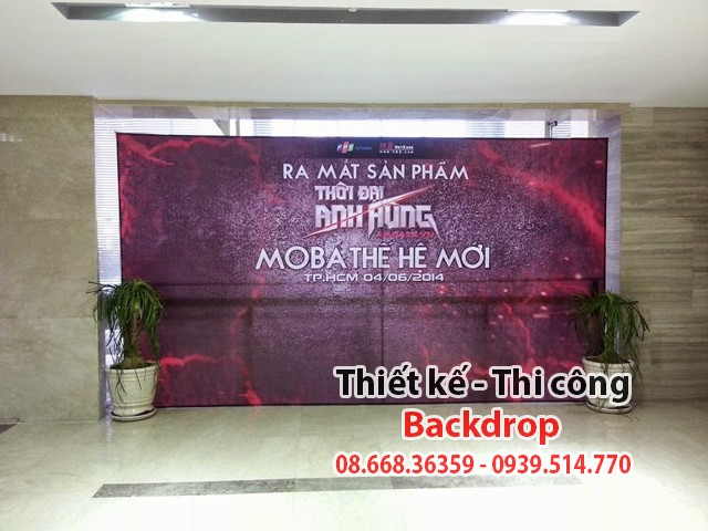 http://buocchanviet.net/wp-content/uploads/2016/01/thiet-ke-in-an-phong-bat-backdrop.jpg