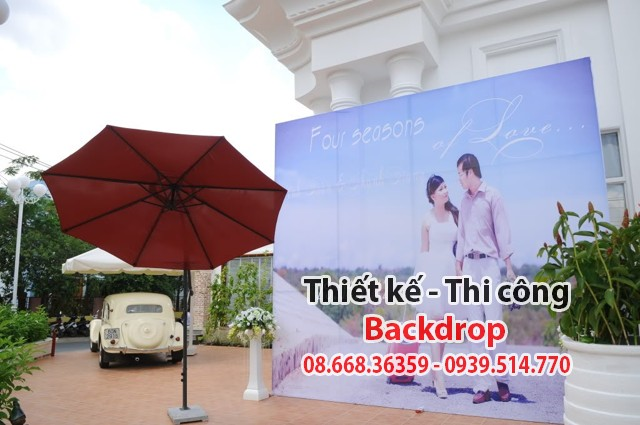 http://buocchanviet.net/wp-content/uploads/2016/01/thiet-ke-in-an-phong-bat-backdrop-2.jpg
