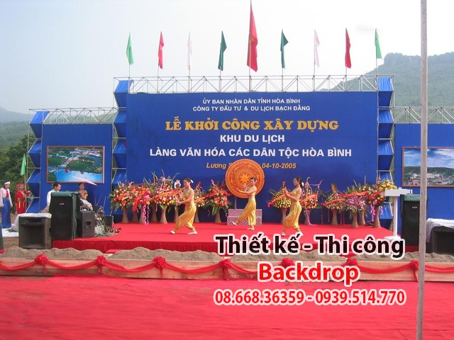 http://buocchanviet.net/wp-content/uploads/2016/01/backdrop_backdrop-thiet-ke-in-an-phong-bat-backdrop-2.jpg