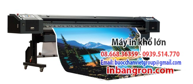 http://buocchanviet.net/wp-content/uploads/2016/01/may-in-pp-decal-31.jpg