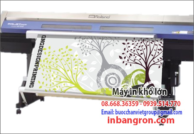 http://buocchanviet.net/wp-content/uploads/2016/01/may-in-pp-decal-40.jpg