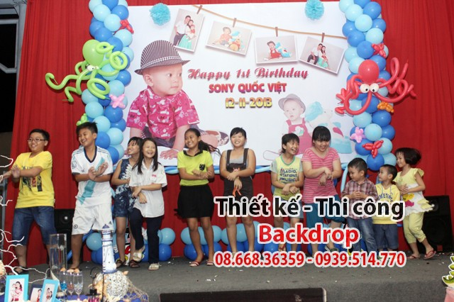 http://buocchanviet.net/wp-content/uploads/2016/01/backdrop-backdrop-backdrop-sankhau.jpg