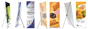 standee-x-roll-up-x (5)