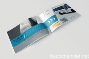 catalogues6