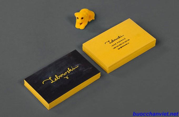 in-name-card-chuan