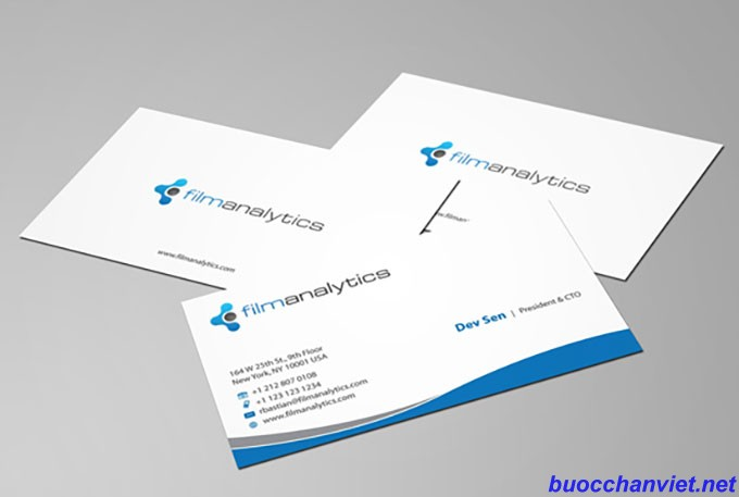in-name-card-re
