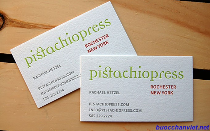 in-name-card-tphcm