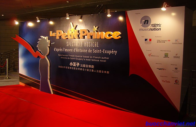 in-phong-nen-event-backdrop